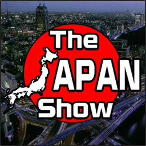 The Japan Show Episode 33