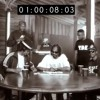 Snoop Dogg,Xzibit,Kurupt,E-40,DJ Quik,Kendrick Lamar - BET Cypher 2012 [Uncensored]