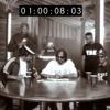 Snoop Dogg,Xzibit,Kurupt,E-40,DJ Quik,Kendrick Lamar - BET Cypher 2012 [Uncensored].mp3