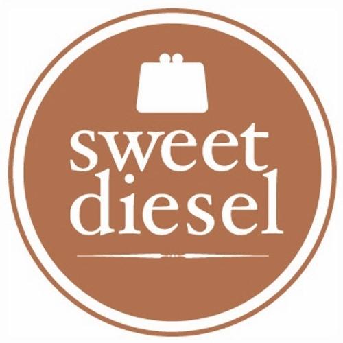 Sweet Diesel Mixtape