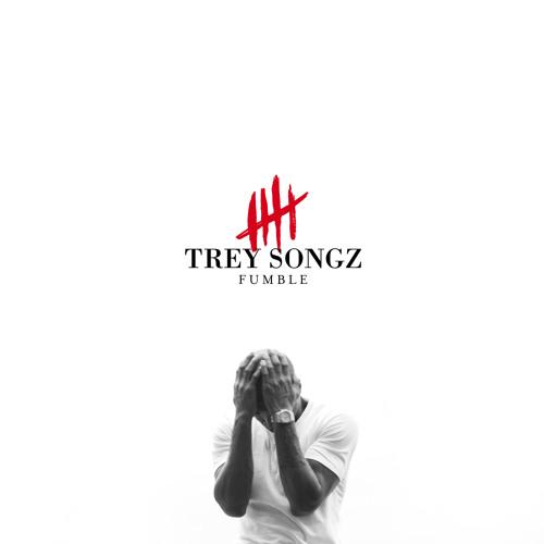 Trey songz ....sanity chapter V