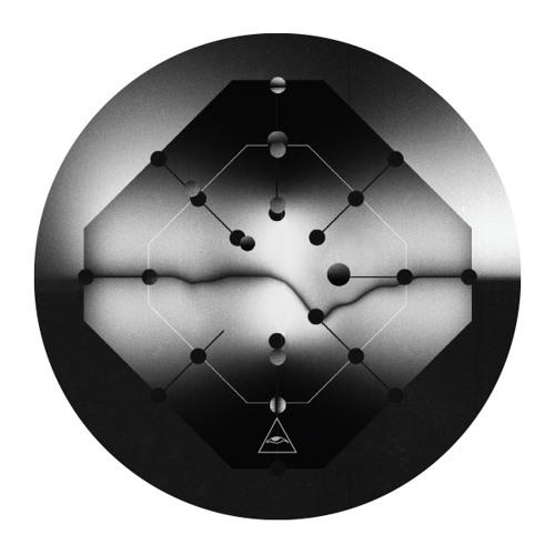 B1. Favourite Game (Curtiss & Crosson Salt Factory Remix)