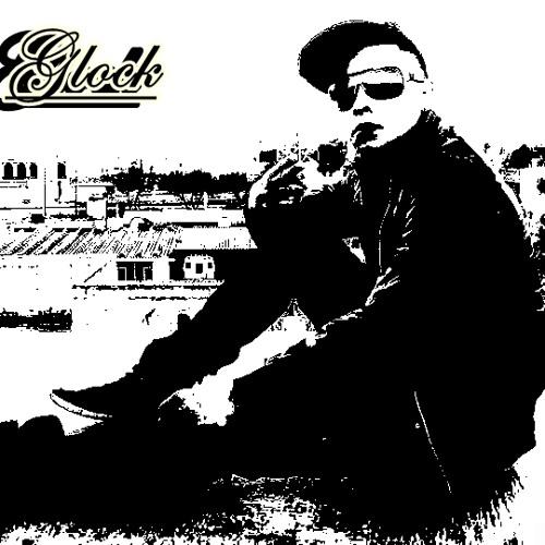 Freestyle - El Glock