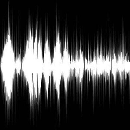 Monksta - Sound wave