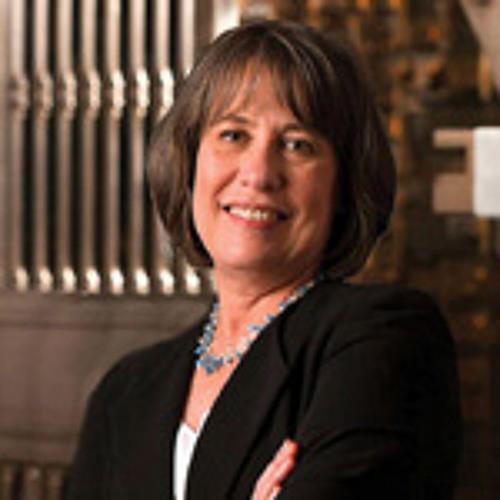 Former FDIC Chairman Sheila Bair: from regulator to watchdog