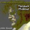 4 Audio - Meu Jesus abençoado - Track.mpeg4