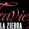 Los Traviezoz De La Sierra - Me Pego La Gana (Promo 2012-2013)