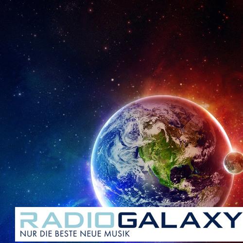 Chris le Beat - Radio Galaxy DJ-Mix (exclusive Promo 11/2012)