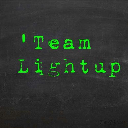 DJ Lightup-TeamLightup's Dance Cypher(RUDE BOY)