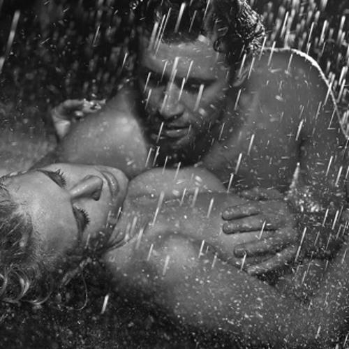 Sex with rain