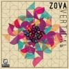 Zova-Clips
