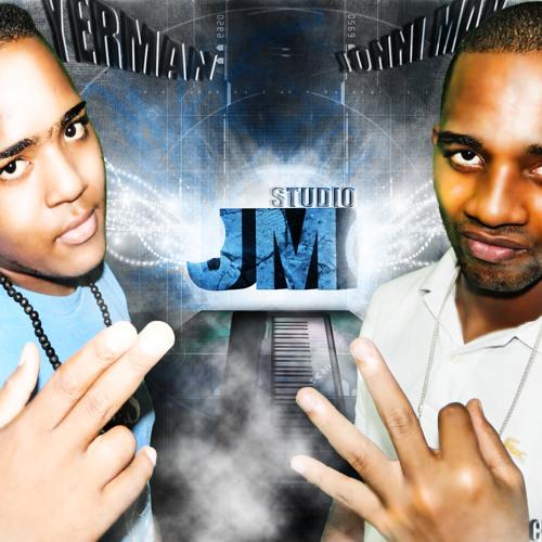 Jonni Man y Yerman ft Yogueto - Opacando Estan