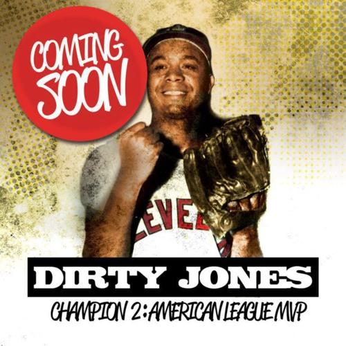 Dirty Jones Feat. AZ OJ & S3IZER - Trippy Life