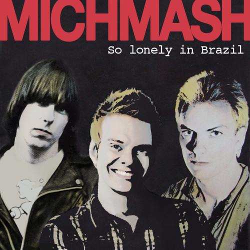 Lonely in brazil