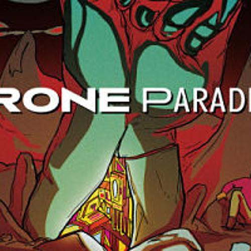 Rone - Parade  (Dominik Eulberg Remix)