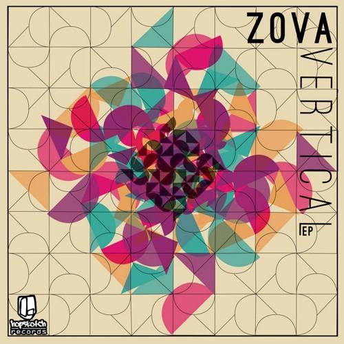 Zova - Dope Style