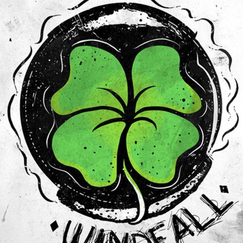 WINDFALL - GOLPE DE SORTE