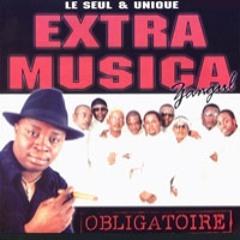 Extra Musica Epaka obligatoire