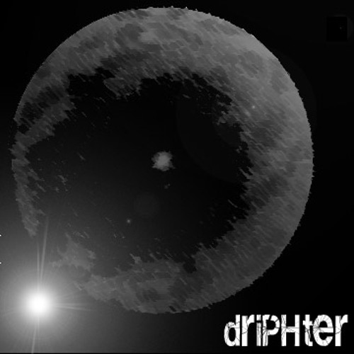 Driphter - Only Thought
