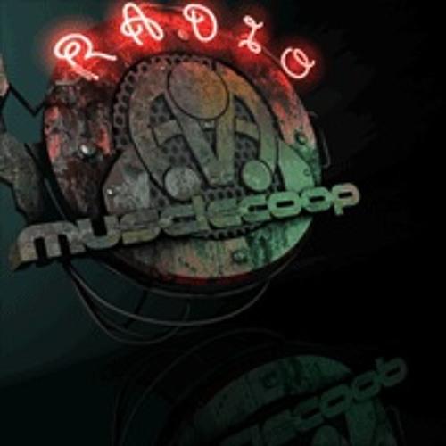 Radio Maselcop