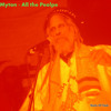 Cedric Myton (The Congos) - All the People  (Shamala Production | Suns of Dub)