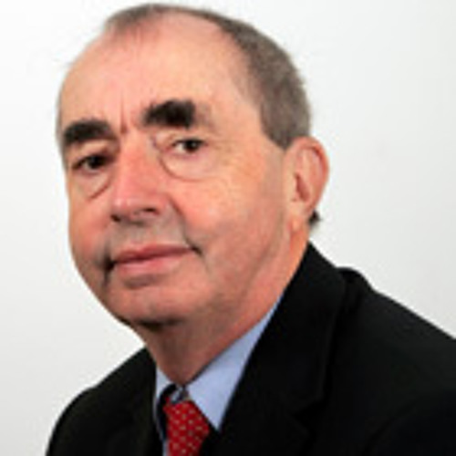 'This saga has a long, long way to run': the Leveson report analysed