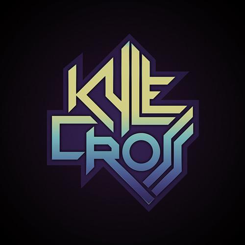Zedd - Spectrum (Kyle Cross Remix) **FREE DOWNLOAD** Please Share