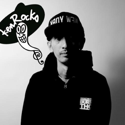 2012.11.29 OA KENROCKS NITE ver.2 Katchin ver Mixed By DJ TOSHIYA
