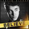 Justin Bieber - Believe [Piano Cover]