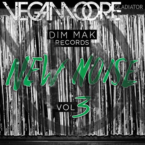 Vegamoore - Gladiators (Original mix) OUT NOW ITUNES / BEATPORT