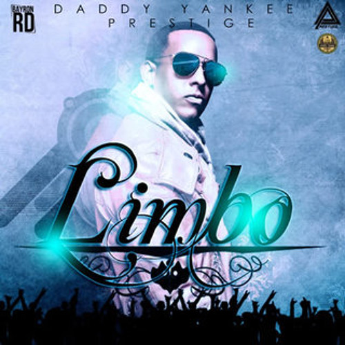 Limbo - Daddy Yankee (Dj Crazy Ft Dj Yonni)