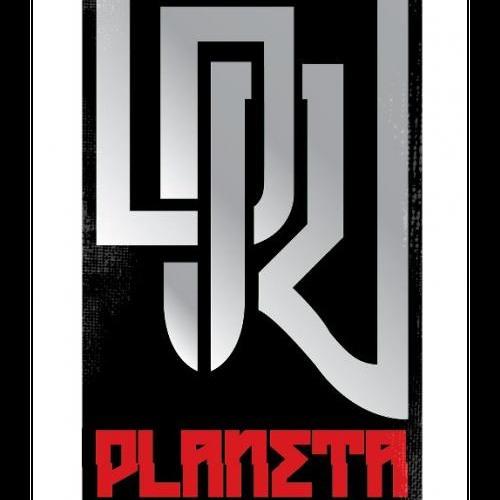 Planeta rapzta ft Creadores Vocales-El experimento