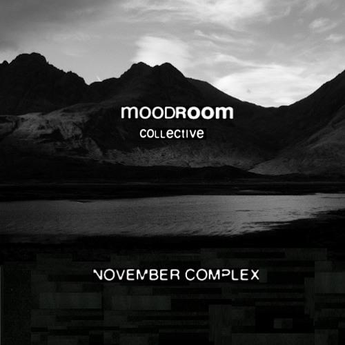 November Complex - Stanislaw