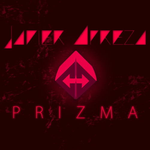 RELEASE ON BEATPORT JANUARY 20 Javier Apreza - Prizma (Original Mix)