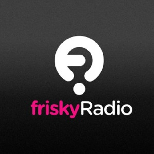 Neftali Blasko - Artist Of The Week on friskyRadio 20-11-2012