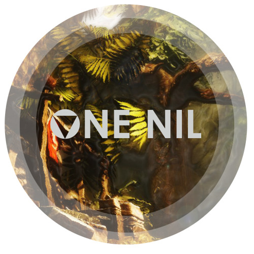 Worthy - Shy Look (One Nil Remix) FREE DOWNLOAD