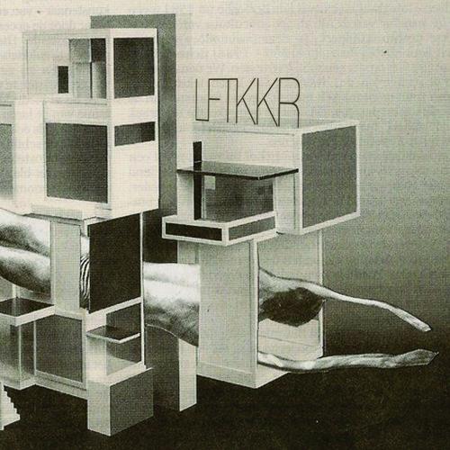 LFTKKR - Ownen