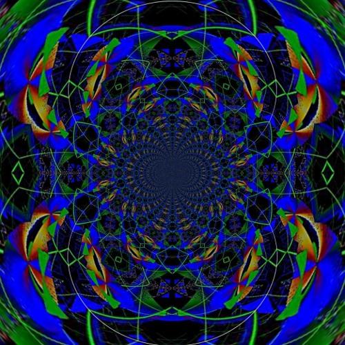 fractalia One