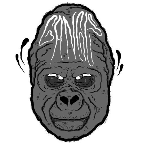 GANGUS- Sea Monster Skank [LMResonance Free EP] DL in description