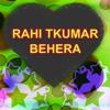 yaad aa raha hai tera pyar remix