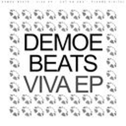 Demoe Beats - Viva (Pierce G Remix) [Plasma.Digital] **OUT NOW**