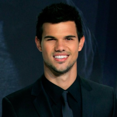 Direct from Hollywood: Taylor Lautner Wants Twilight Musical