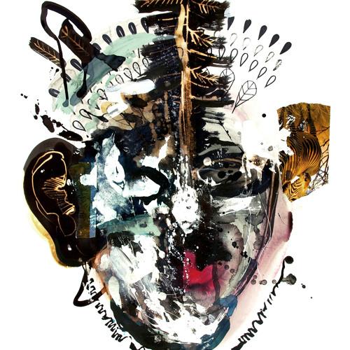 Andaluces en el Espacio - Tu quieres escuchar (Zerocabrera Remix) Free Download