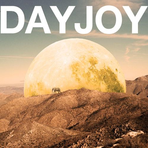 Day Joy - Purple
