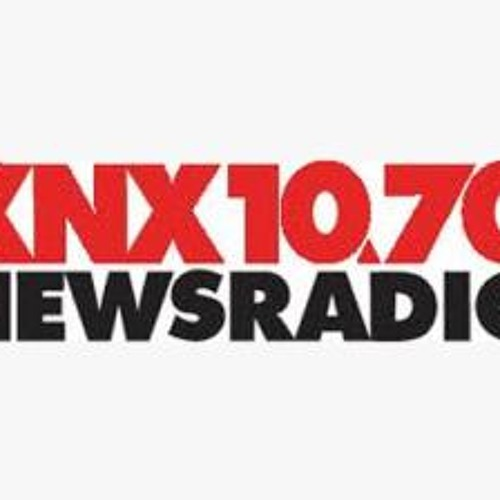 KNX 1070 NewsRadio / CBS Los Angeles Interview with the Minimalists