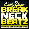 Download Breakneck Beatz 006 – WAYNE SMART guest mix (FREE DOWNLOAD) Mp3