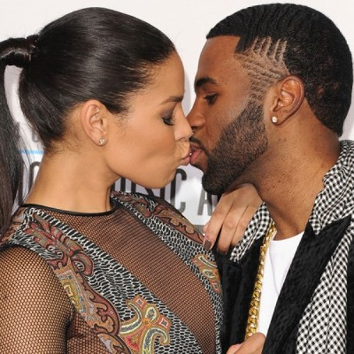 Direct from Hollywood: Jordin Sparks Wants Kids with Jason Derulo