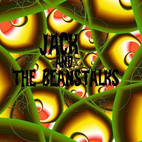 Jack and The Bean Stalks