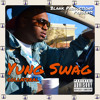Yung Swag (feat Yung Check) No Problems NEW SINGLE 2012