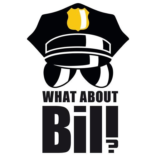 What About Bill? - Creep